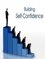 buildingself-confidence-140214232433-phpapp01 (1)