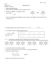 CHEM231Q7_conformers_sample