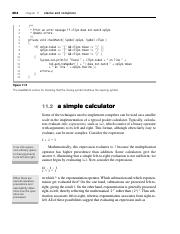 Data_Structures_and_Problem_Solving_Using_Java__4ed__Weiss_491.pdf
