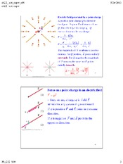 ch22_lect_capw-2slide(1) (1)-page05