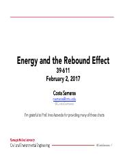 6. Energy and Rebound.pdf