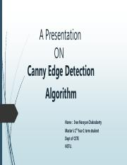 cannyedgedetection-180216150235.pdf
