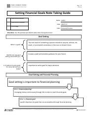 Setting_Financial_Goals_Note_Taking_Guide_2.1.4.L1.pdf