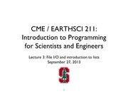 CME211_Lecture03 (1)