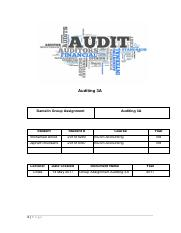 auditing 3 group assignment - Copy.pdf
