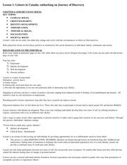 AHSC 242 Final: AHSC 242: FULL Semester Study Guide & Notes - CUMULATIVE