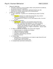 Psych- human behavior notes 2.docx