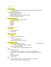 final exam study guide copy