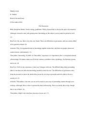 HUM1A Second Essay.pdf