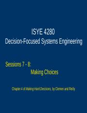sessions 7-8 - making choices - software.pptx