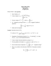 stat375_notes_19-Apr-2011