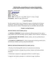 SyllPhys006_Fa11.doc