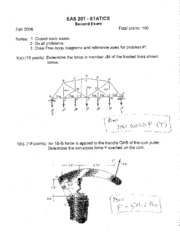 EAS207-Past-exam-problems-for-2nd-exam