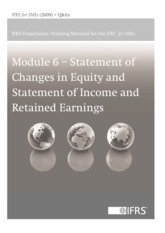 IFRS Module 6 – Statement of Changes in Equity and Statement of Income and Retained Earnings.pdf
