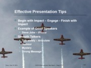 A4_Class5_EffectiveTeamPresentation_Slides_V1AM