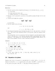 (3-1) Vectors_Tutorial2 with answers(2)