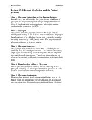 Lecture_15_Glycogen_Metabolism_and_the_Pentose_Pathway.pdf