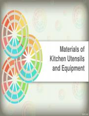 materialofkitchentools-140207200457-phpapp01.pdf