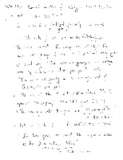 Writing A Linear Function