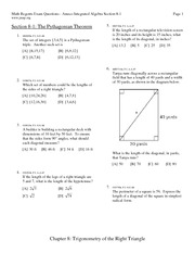 Integrated_Algebra_Chapter_8-1