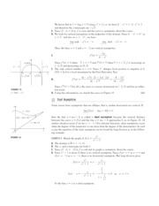 Calculus 5e_Part162