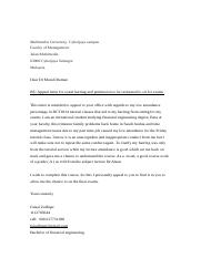 faisal. appeal letter.docx