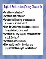 Topic 5 Overview Socialization.pdf