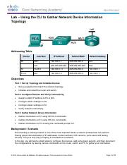 lab 11.3.4.6 assignment.pdf