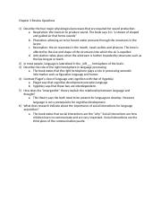 HaileyChapter 3 Review Questions.docx