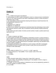 week 6_Multiple Regression.docx