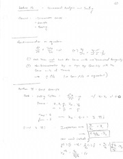 Lecture_15_notes