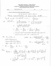 Solutions_to_Quiz_4