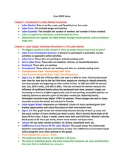 Ch1&2 Notes