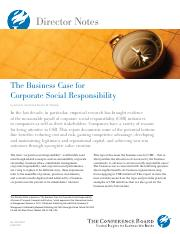 The Business Case for Corporate Social Responsibility.pdf