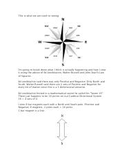 30775874-Magnetic-Orientation-Sweet-16.pdf