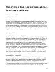 04. The effect of leverage increases on real earnings management.pdf