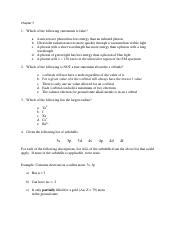 Chapter 7 Practice Questions.pdf