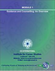 Module 1_Stream 1_Guidance and Counselling - An Overview-2 (3).pdf