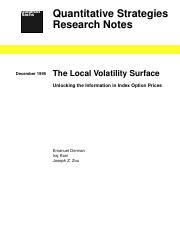 gs-local_volatility_surface