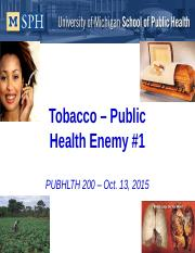 pubhlth200+2015+1013+Tobacco