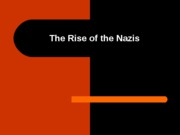 The%20Rise%20of%20the%20Nazis