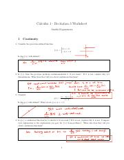 Recitation 3 Worksheet Solutions.pdf
