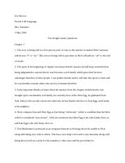 The Great Gatsby Ch 1-2.docx