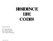 Community_Standards_Codes