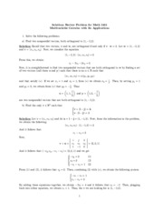 Solutions_Problems_M2451SU15(1)