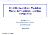 08+Probabilistic+Inventory+Management+Annotated