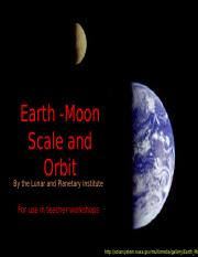 earth_moon_statistics