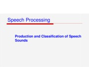 Ch3-Production_and_Classification_of_Speech_Sounds2