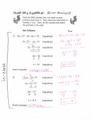 5873.MSA Big Equations Pack Key (2).pdf