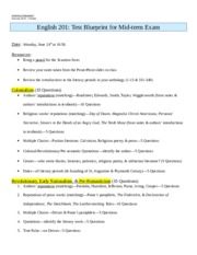 blueprint exam 6 Chamberlain college of nursing nr222 – health & wellness blueprint exam 1 chapters 1, 3, 6, 7, & 10 (see course schedule for specific pages in chap 3) 1.